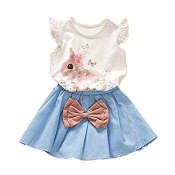 Best easter outfits Reviews