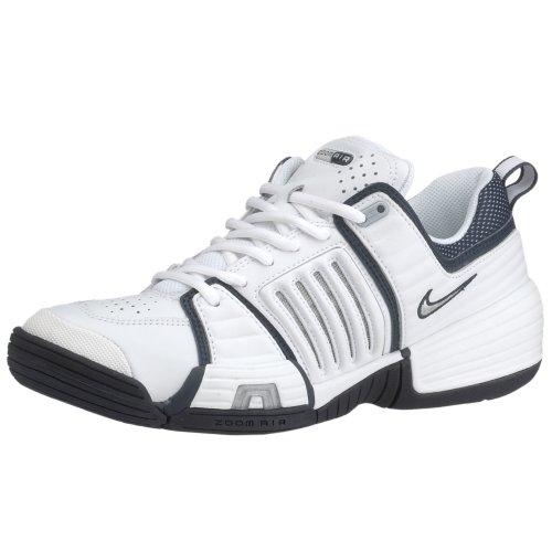 Nike AIR MAX Plus Größe: 9.5 Farbe: Black