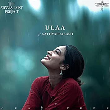 Ulaa (feat. Sathyaprakash)