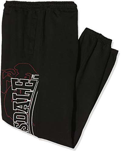 Lonsdale joggingbroek.