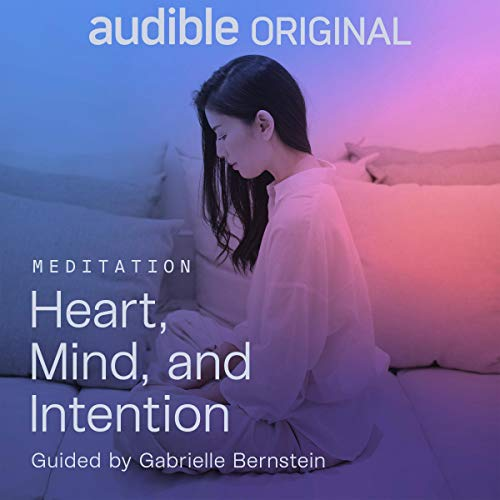 Heart, Mind, and Intention  By  cover art