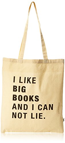 Big Books ( pakket 10 st )