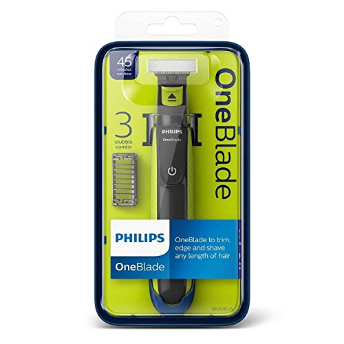 Philips One Blade Rasierer