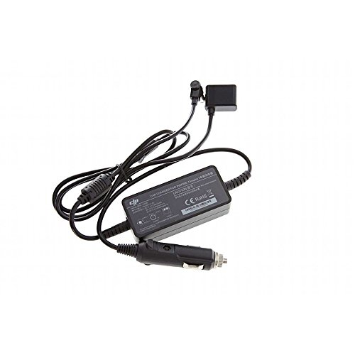 DJI Battery Charger Car Inspire
