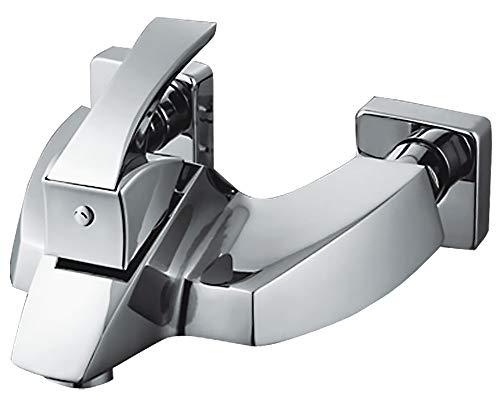 Diseño para bañera grifo Sanlingo Serie Oslo