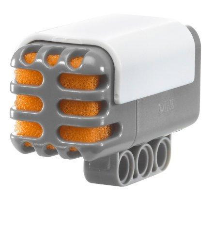 LEGO MINDSTORMS Sound Sensor...