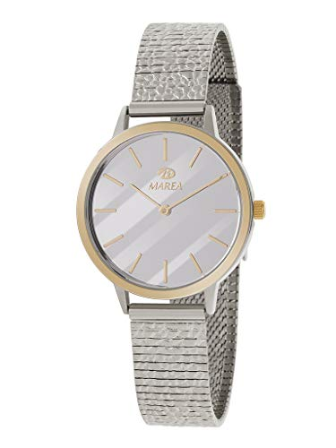 Reloj Marea Mujer B41279/2