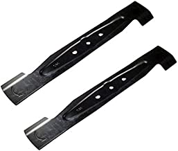 Black and Decker CM1640 Mower (2 Pack) Replacement Blade # 5140150-05-2PK