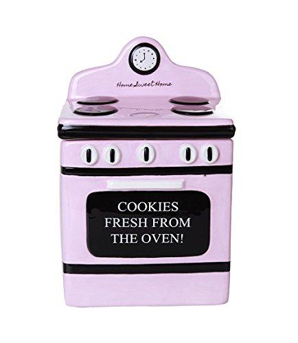 donut cookie jar - 2