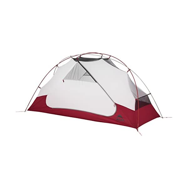 MSR backpacking-tents msr elixir person lightweight backpacking tent