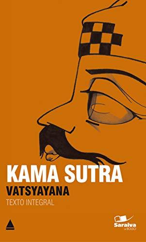 Kama Sutra (Coleção Clássicos para Todos)