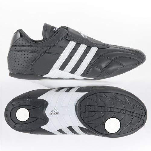 adidas Taekwondo ADILUX Schuhe (6.5-US)