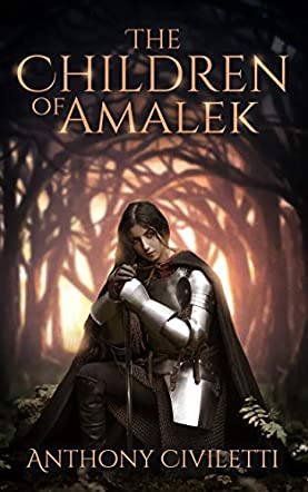 The Children of Amalek