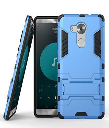 Litao-Case GT Hülle für Huawei Mate 8 NXT-L29 NXT-L09 hülle Schutzhülle Case Cover 2