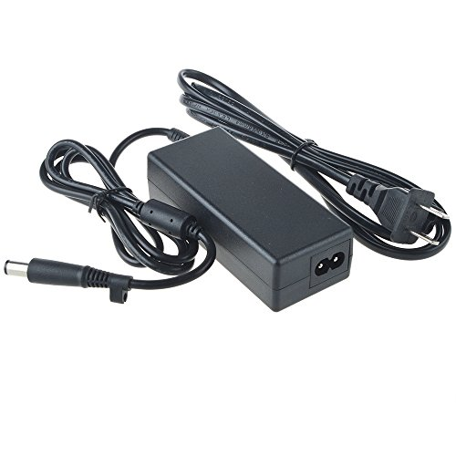 CJP-Geek Replace AC Power Adapter Battery Charger 18.5 Volt 3.5 Amp for HP NSW 24187 PSU