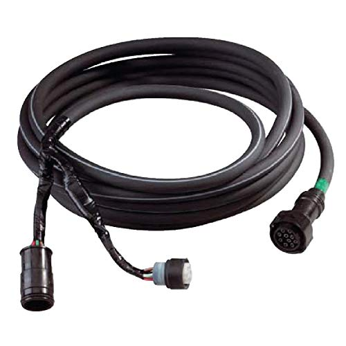 Yamaha 688-8258A-60-00 Wire Harness 20Ft; Outboard Waverunner Sterndrive Marine Boat Parts
