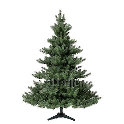 Künstlicher Weihnachtsbaum Alnwick 150 cm