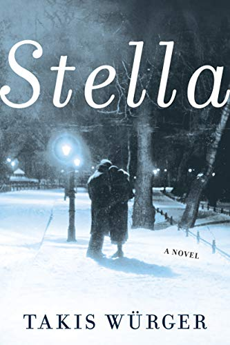 Image of Stella