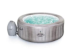 Lay-Z-Spa Hot Tub (B088HVJNCZ) | Amazon price tracker / tracking, Amazon price history charts, Amazon price watches, Amazon price drop alerts