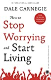 How to Stop Worrying and Start L...
