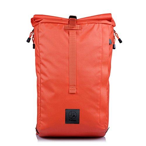 f-stop - Dalston (Nasturtium) - Urban Camera Backpack