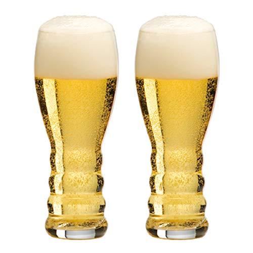 414/11, 2 414/11 Japan-Produkt beschr?nkt Riedel (RIEDEL) Riedel Oo-Bier 245ml (Japan-Import) eingestellt
