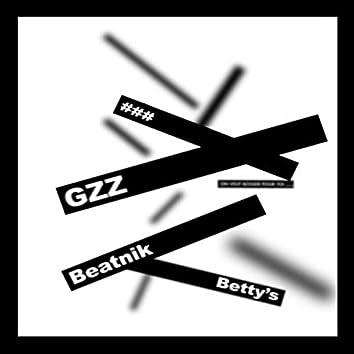 Beatnik Betty's