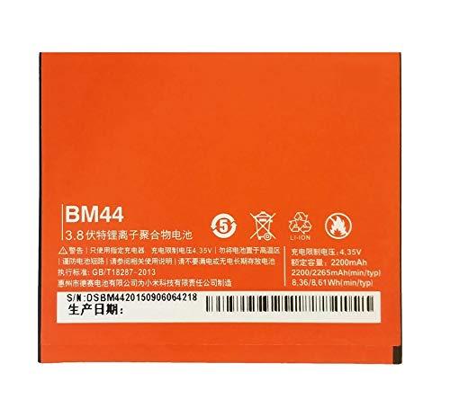 Bateria Compatible con BM44 para Xiaomi Redmi 2 /