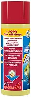 Sera - Bio Nitrivec, 0.5KG