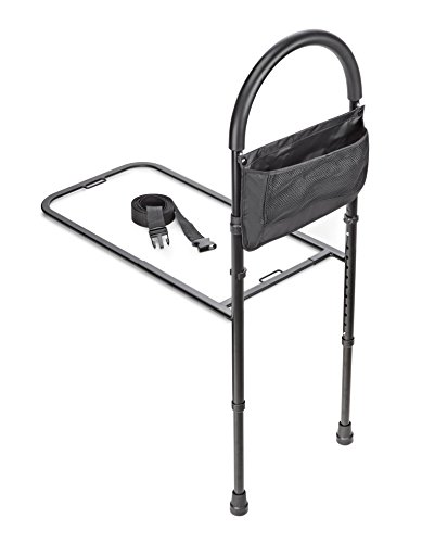 Adaptive Bed Assistance Products