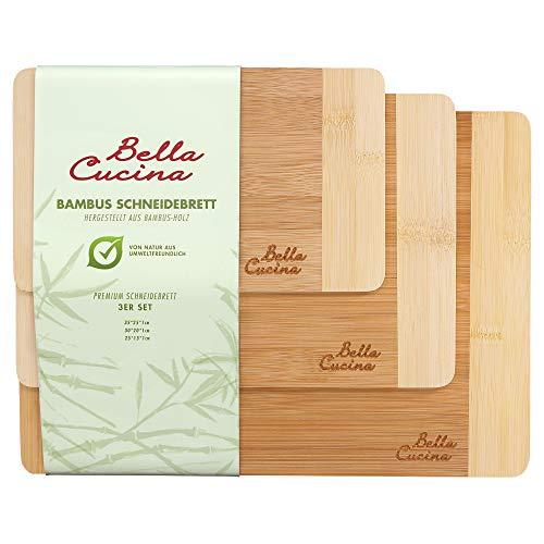 Clw -  Bella Cucina Premium