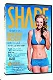 Shape - Ultimatives Bikini-Workout