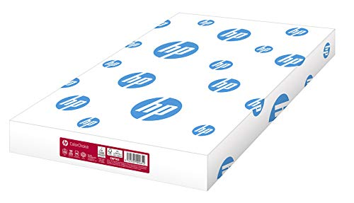 HP Colour Laser Papier (DIN A3, 160 g/m²)
