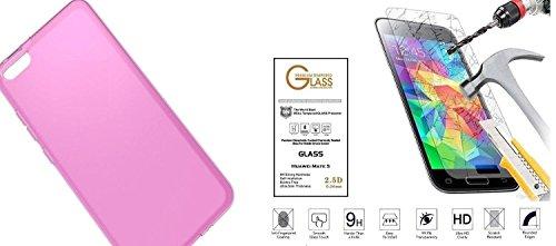 para ASUS Zenfone 4(MAX zc520kl) x00hd Funda Carcasa Gel Silicona TPU Flexible...