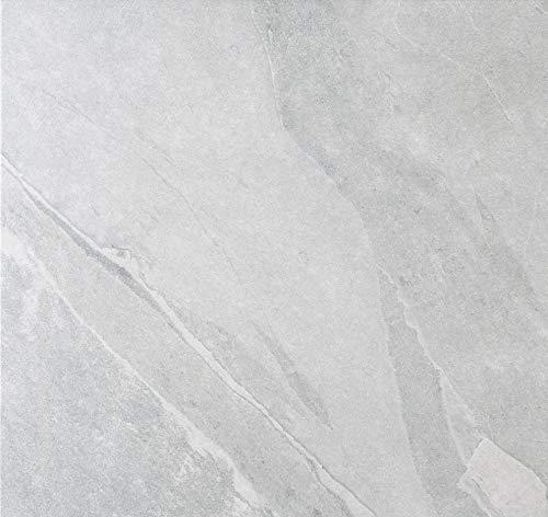 Lajedo Gris 60x60 1ª porcelanico