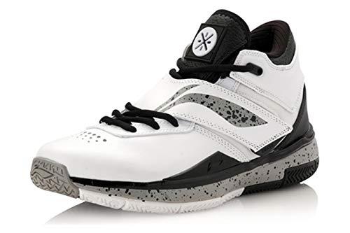 Li Ning Basketball Schuh Wade 808