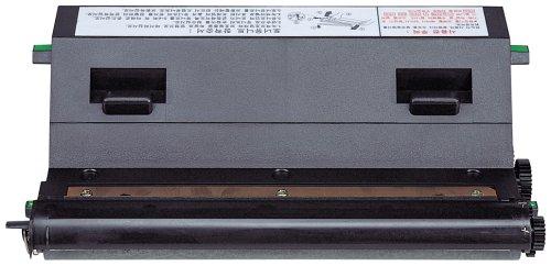 Samsung SF-5556DRTD/SEC Toner für Samsung Faxgeräte SF 5500 / 5600