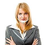 InnooCare - 10 parasoles transparentes para proteger los ojos y la cara, para cocina al aire libre
