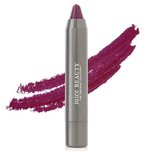 Juice Beauty Phyto-Pigments Luminous Lip Crayon Trio Set