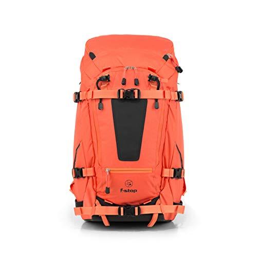 F-STOP Rucksack FST-M115-72 TILOPA orange