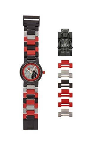 Lego 9004292 Orologio da Unisex bambini