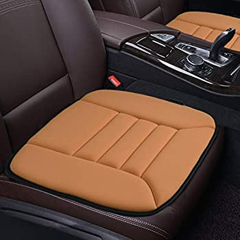 Best automobile seat pads Reviews