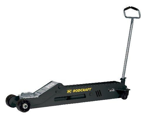 Rodcraft 8951082100 Wagenheber RH310