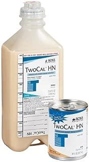 twocal hn butter pecan
