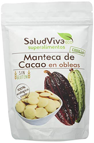 Salud Viva Semilla De Cañamo Pelada 250 Gr. Eco 300 g