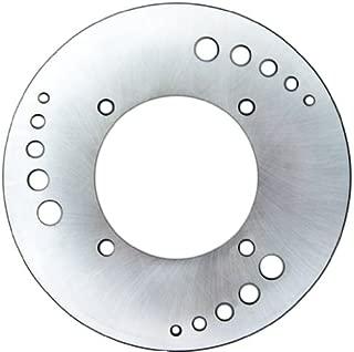 Factory Spec FS-2036 Brake Rotor