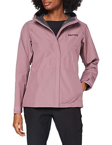 Marmot Damen Minimalistische Jacke, Dream State, XL