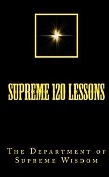 Best 120 lessons Reviews