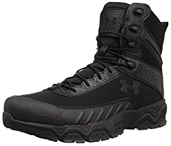 Best Tactical Boots Reviews & Ultimate Buying Guide 4