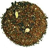 Decaf Masala Chai Tea 16 oz (1 lb) bag of loose tea